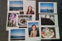 Fotos mit Fuji Instax Mini aufgenommen
