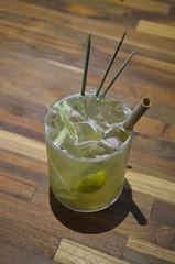 caipiroska, non-alcoholic beverage, mojito, liqueur, drink, cocktail, caipirinha, alcoholic beverage,