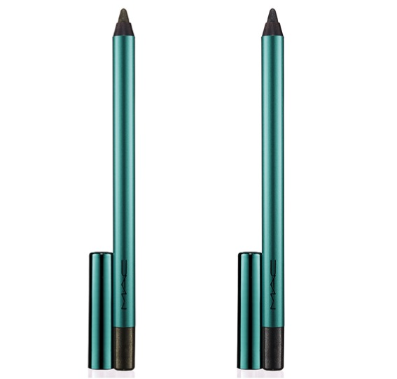 mac-alluring-aquatic-eye-liner