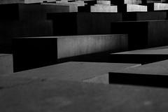 .holocaust mahnmal |2