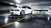 Preston's BMW E46 M3