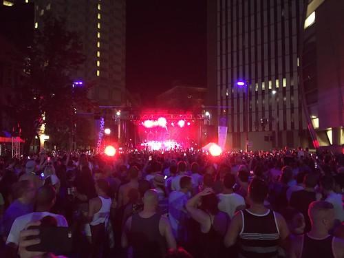 Pittsburgh Pride 2015