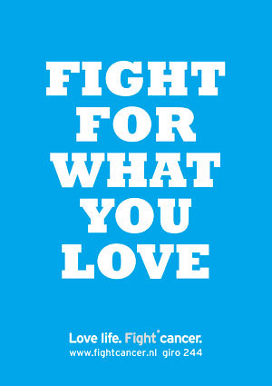 fightforwhatyoulove