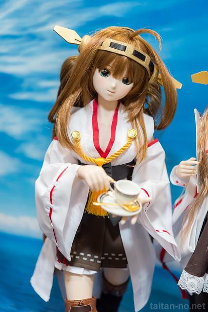 DollsParty33-お茶会-DSC_2672