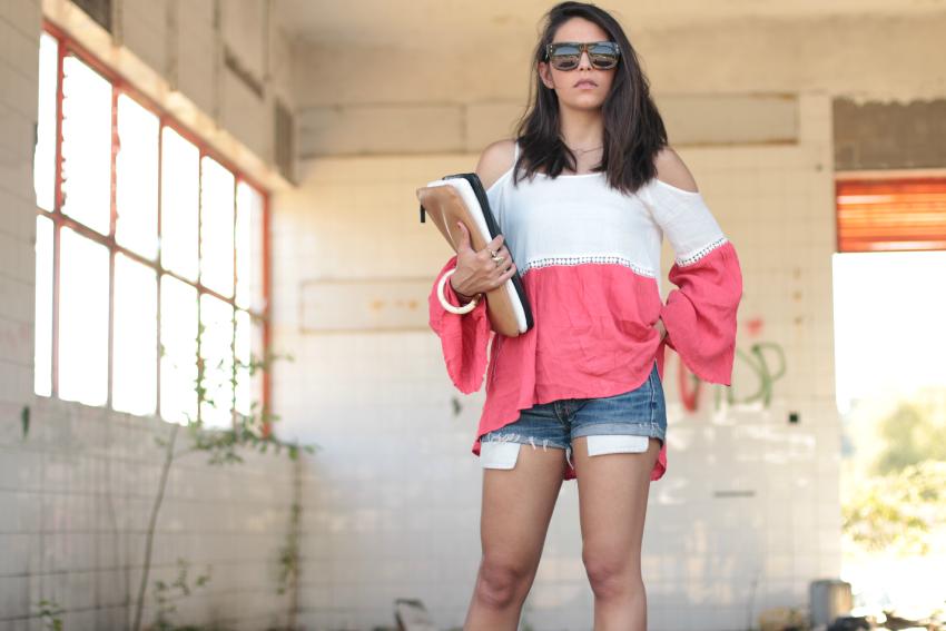 Camisa-hombros-al-descubierto-pasoapasoblog