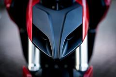 Ducati Hyperstrada-28
