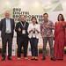 ABU Digital Broadcasting Symposium 2017 - 8.3.2017