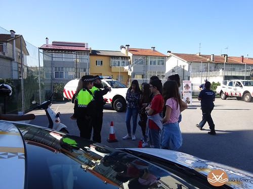2017_03_10 - Exposição de meios da proteção civil (40)