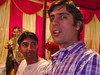 Lokesh and Rakesh