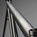 FF-218-Studio-6 by fireflybicycles