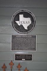 Photo of Black plaque № 20594