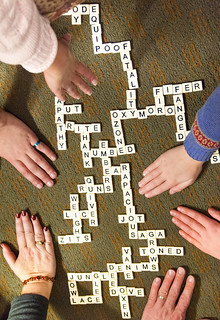 Cooperative Bananagrams.jpg