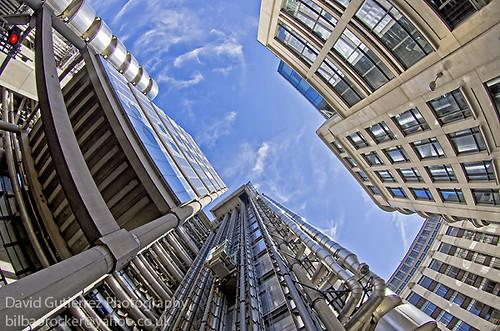 World of Steel by david gutierrez [ www.davidgutierrez.co.uk ]