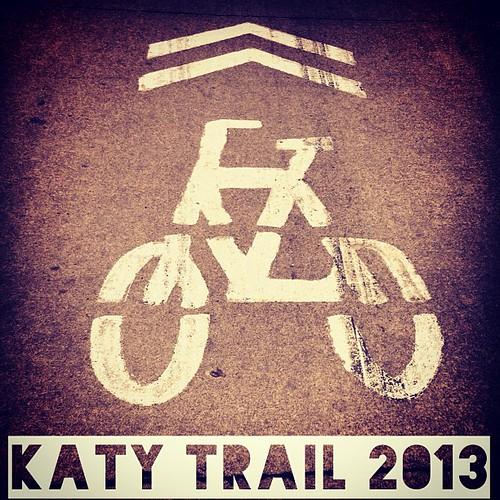 #katytrail
