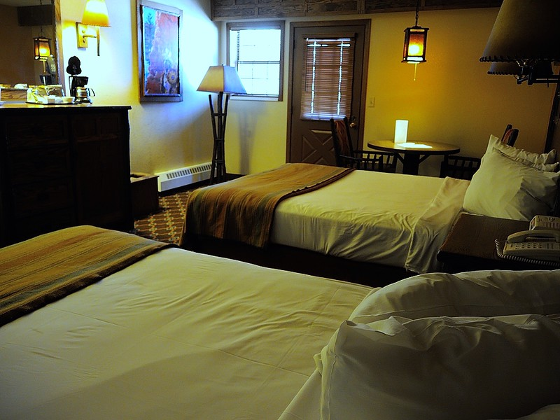 DSCN7664 Bryce Canyon Lodge