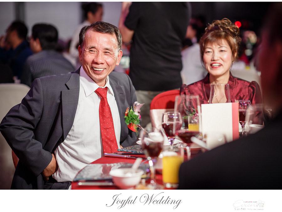 婚攝 小朱爸 IMG_00191