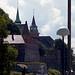 Small photo of Akershus