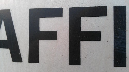 Letter challenge: F by christopher575