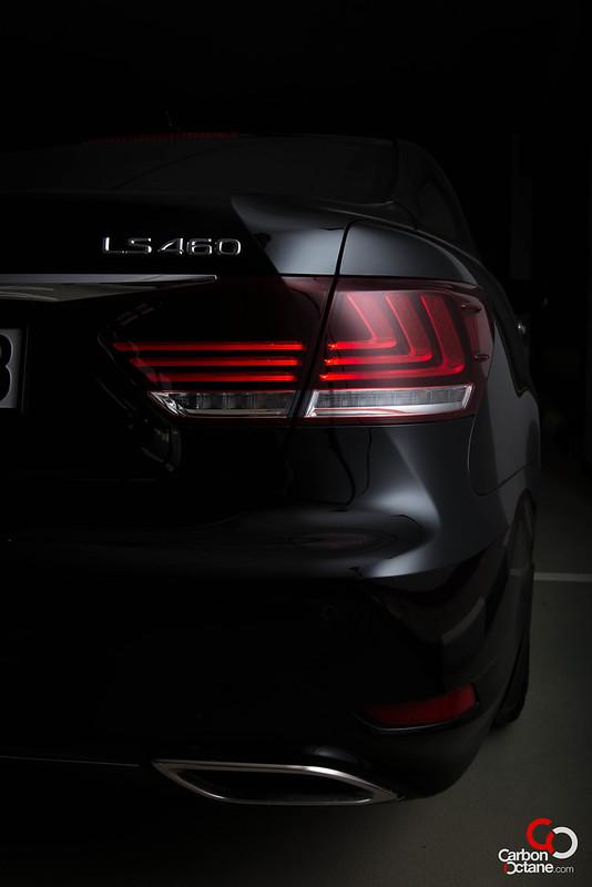 2013-Lexus-LS 460-20.jpg