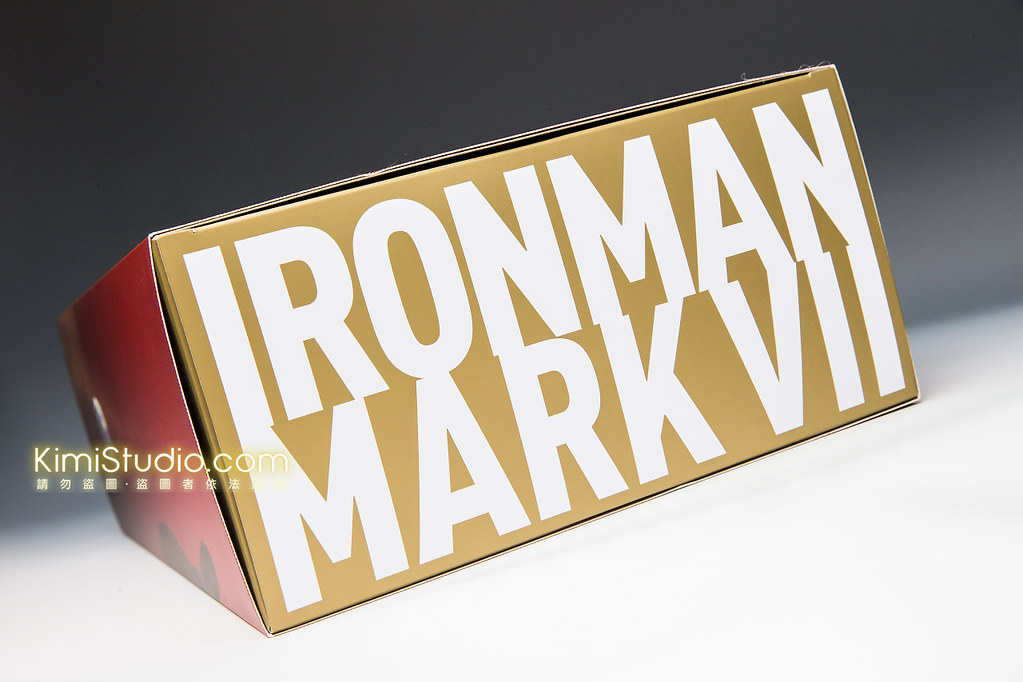 2013.06.11 Hot Toys Iron Man Mark VII-004