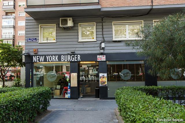 New York Burger 4º aniversario-1