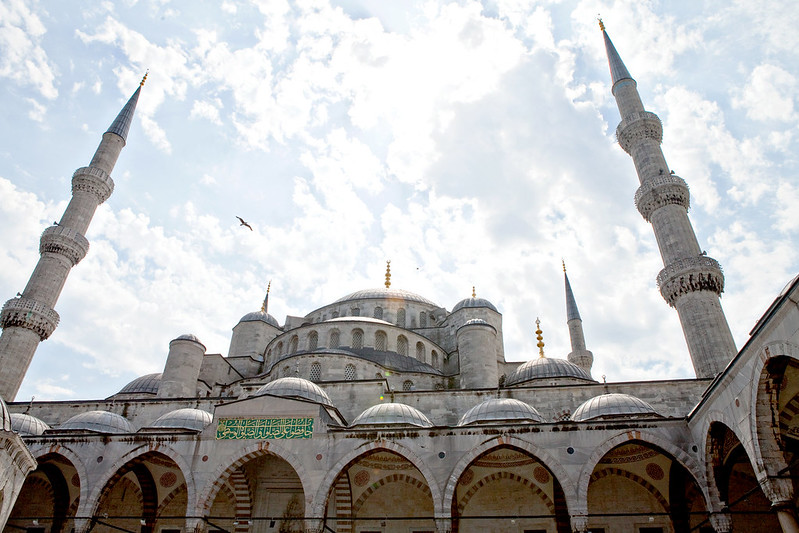 BlueMosque(domes)