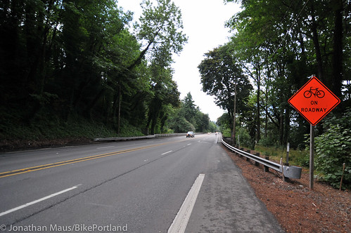 Riding Portland's urban highways-40