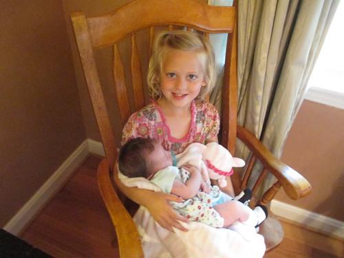 June 16 2013 Shanna Lillie