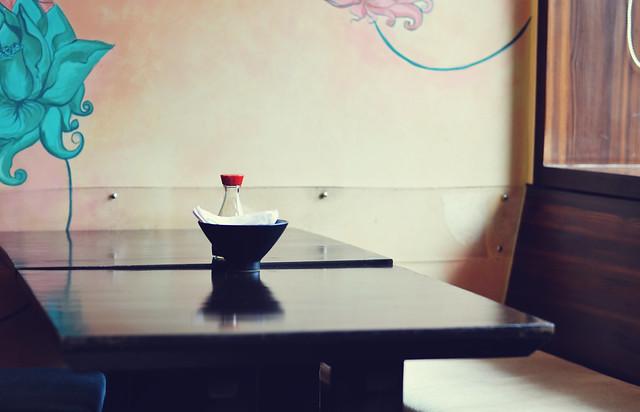 [084] - @AoiMumbai Interior