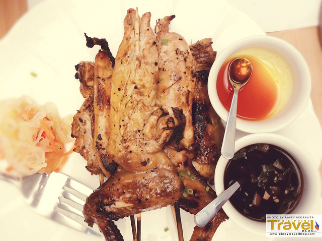Zarzuela_Chicken_Inasal
