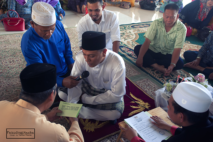 akadnikah1copy