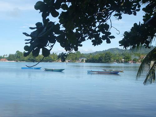 Moluques13-Kota Saparua-Guesthouse (6)