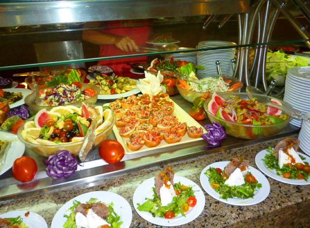all inclusive resorts in Safaga -- shamshotels.com