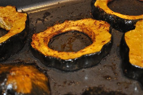 squash grilled 9