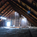Small photo of Abandoned Attic