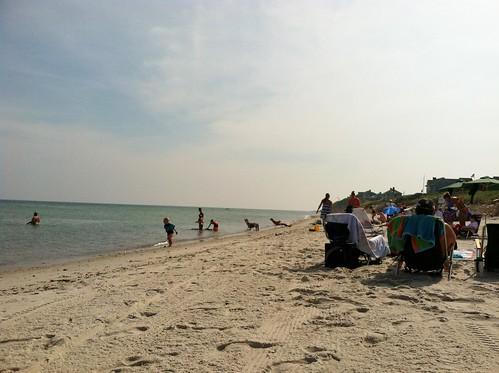 Cape Cod- July 2013