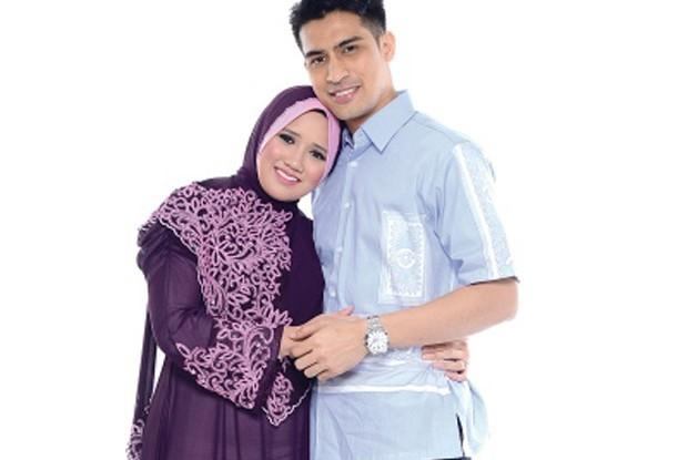 ashraf-muslim