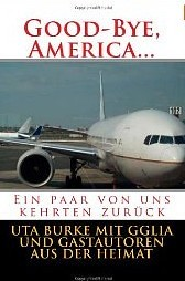 goodbyeamerica
