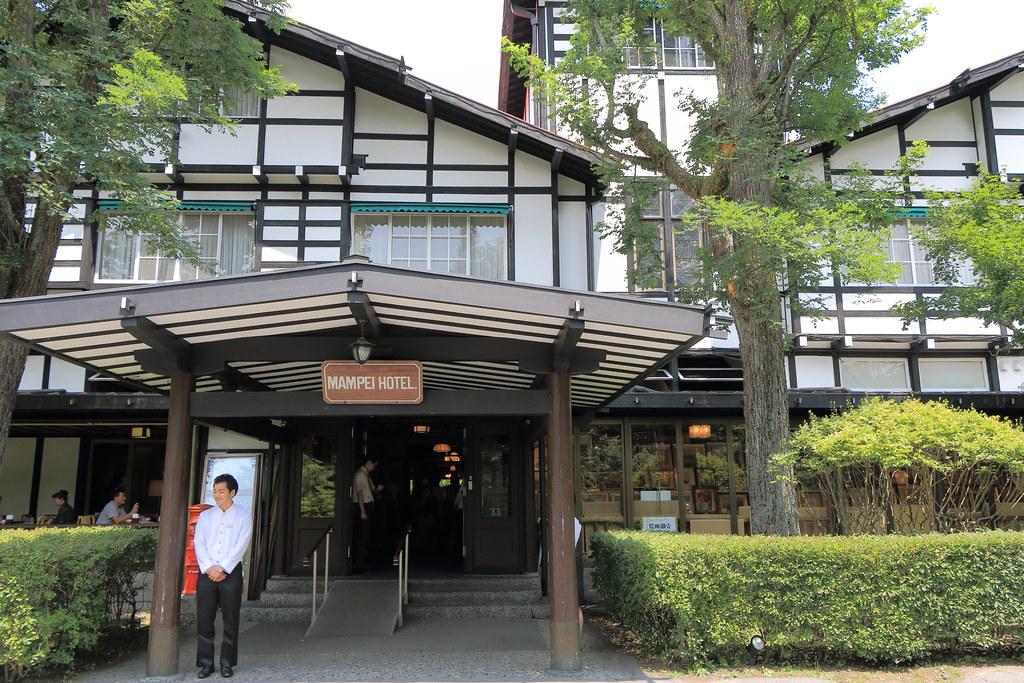 2013.07.27. Karuizawa