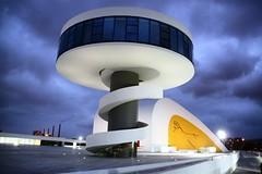 Niemeyer Avilés