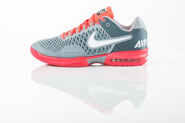 hot sale online 5bea9 29e08 Nike Air Max Cage