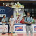 Wushu competitors were not the last ones to ask for more flights