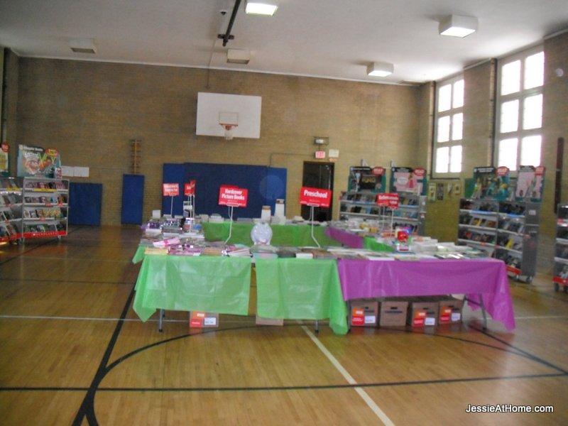 spring-13-book-fair