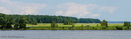2013landscapes d7000 jamestown jamestownisland jamestownvirginia landscape pauldiming summer virginia williamsburg unitedstates