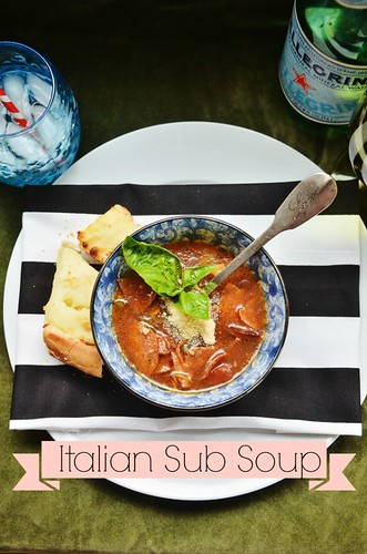 subsoup1