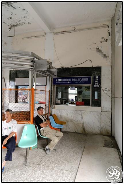 富源車站 (9)
