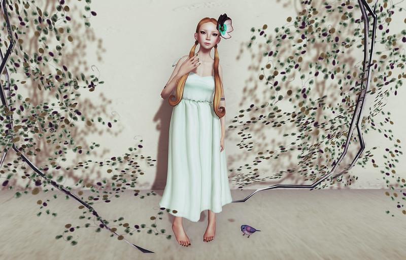 I ♥ MINT Snapshot_52003