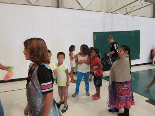 children, Lakota IMG_5976