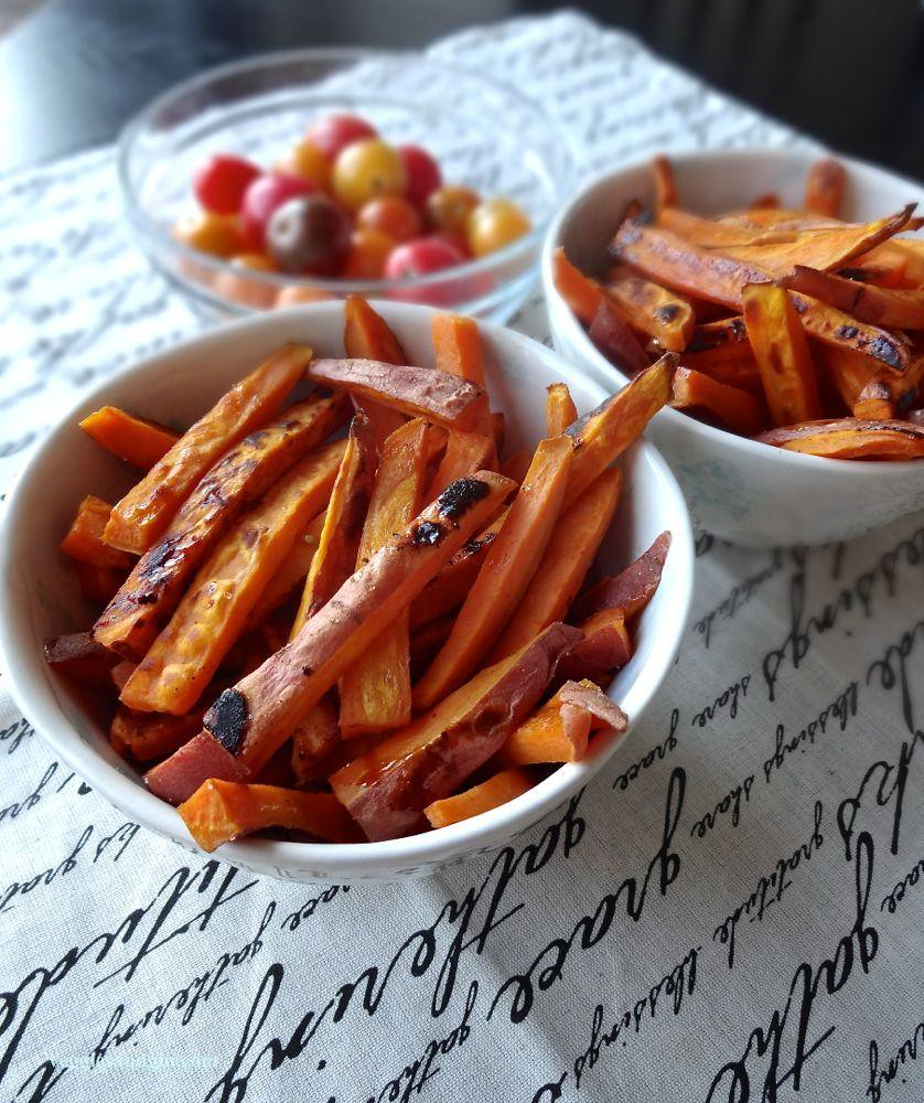 SweetPotatoFries13