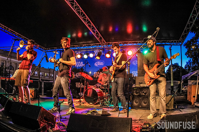2013 Boulevard Festival presented by Star Events and Silver Wrapper-7.jpg